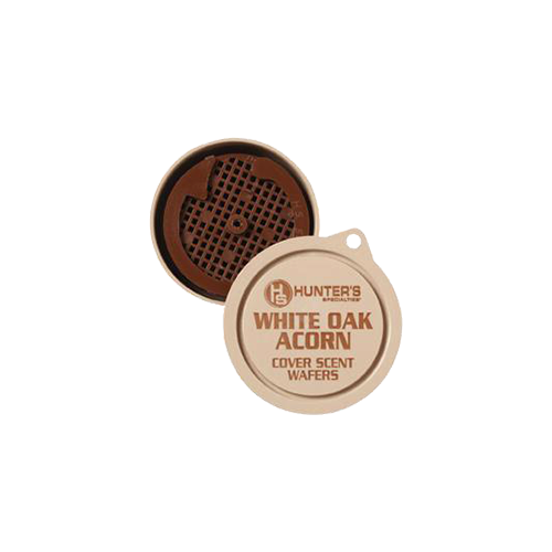 HS Food Scent Wafer Whiteoak Acorn