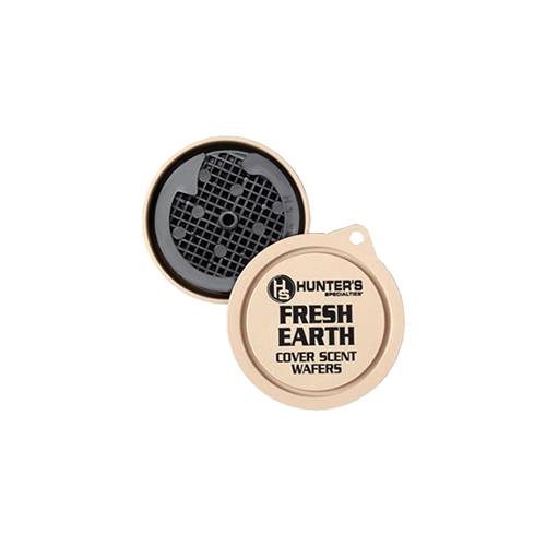 HS Earth Cover Scent Wafers