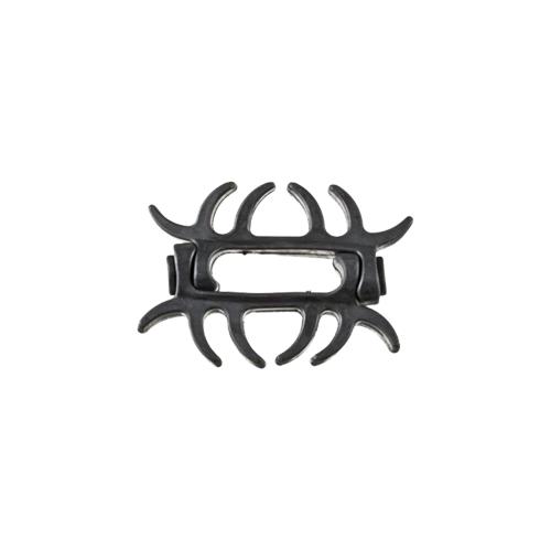 PSE Limb Bands Black - 2 Pair