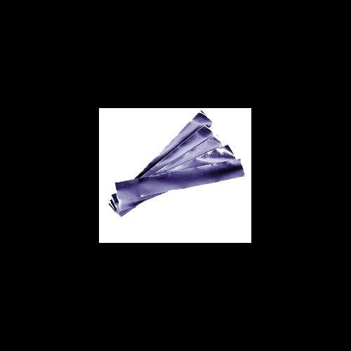 Bohning Clamp Release Tape