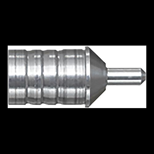 VX25/NVX25 Pin Bushing
