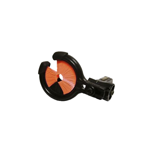 Kill Shot Rest Medium Orange