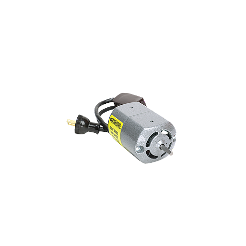 Apple Motor Saw 8000 RPM Pro/Easton-Replacement Motor