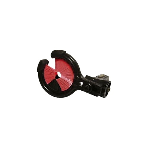 Kill Shot Rest Medium Red
