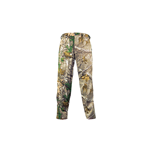 Frontier Waterproof Pant Realtree Xtra Camo Large