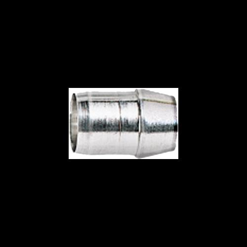 Super Unibushing 6.5mm Aluminum 2114