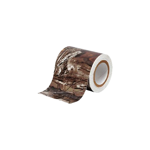 HS No-Mar Tape Realtree Xtra