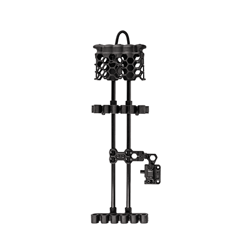 Trophy Ridge Hex Light Quiver
