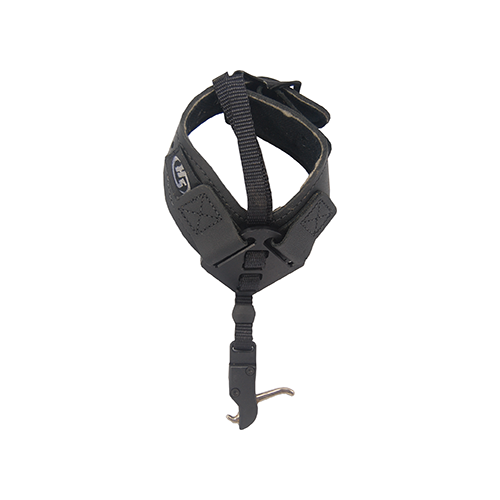 Hot Shot Impetus Release Strap
