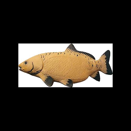 Rinehart Asian Carp Target