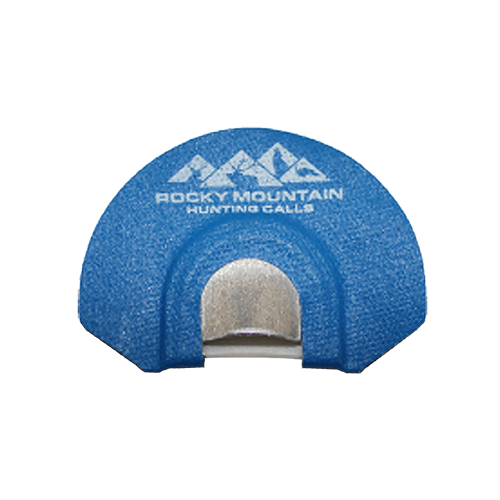 Rocky Mountain Royal Point Diaphragm Call