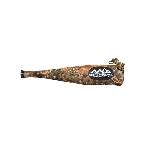 Rocky Mountain Rogue Bugle Tube