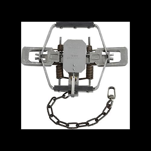 Duke Pro Series 550-OS Coyote Trap