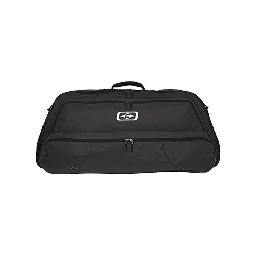Easton Work Horse Bowcase Charcoal