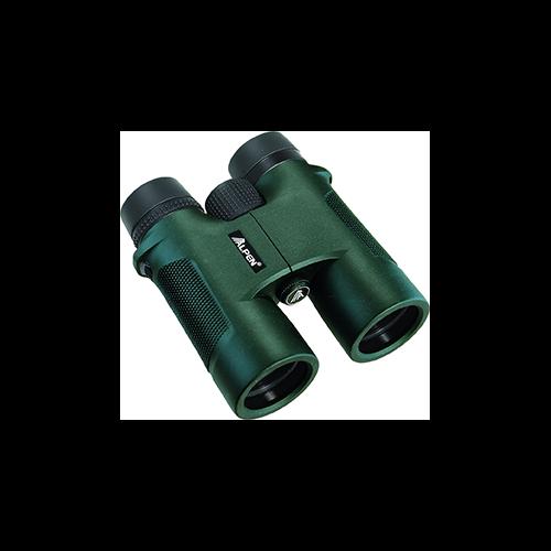Alpen Shasta Ridge Binoculars 8x42