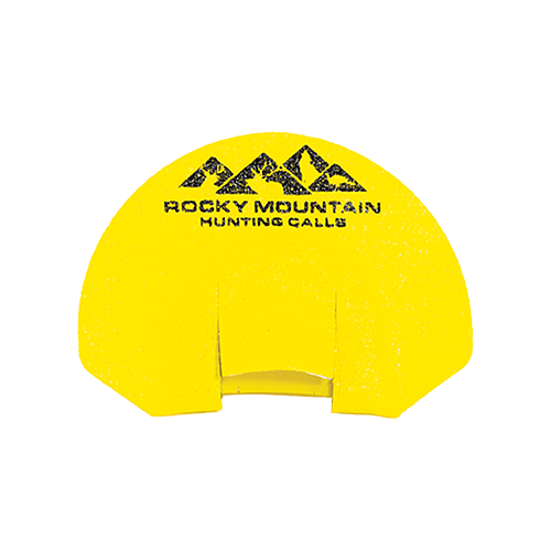 Rocky Mountain Mellow Momma Diaphragm Call