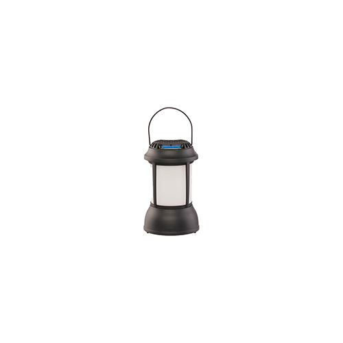 Thermacell Patio Shield Mosquito Lantern