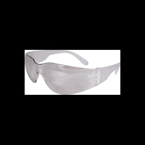 Radians Mirage Glasses Smoke