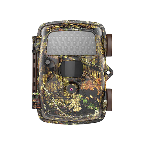 Covert MP16 Scouting Camera 16 MP Realtree Timber