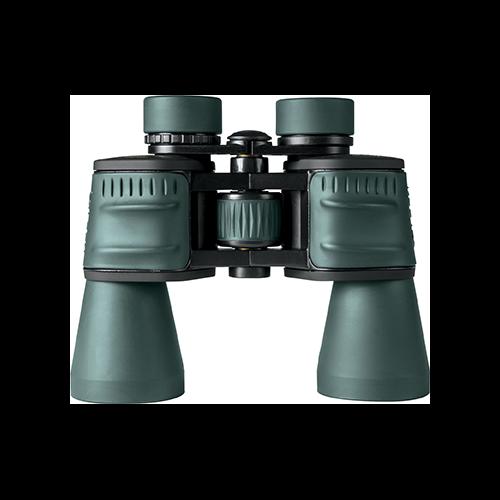 Alpen Magnaview Binoculars Porro 10x50