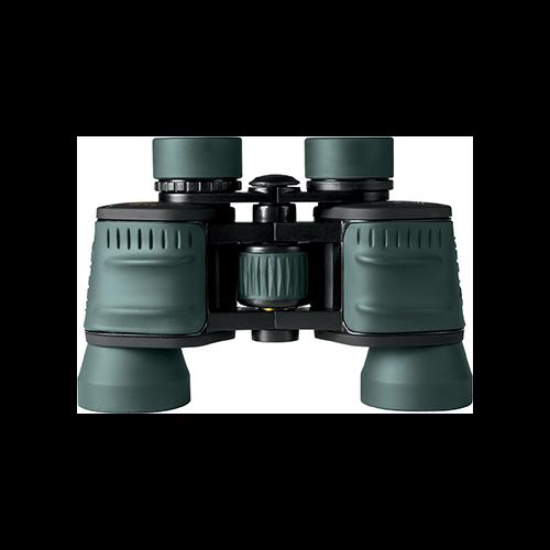 Alpen Magnaview Binoculars Porro 8x42