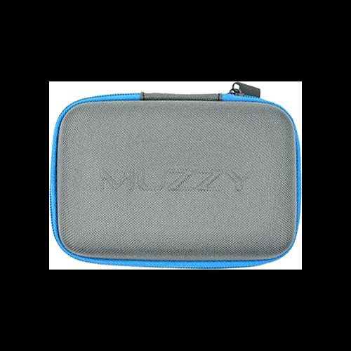 Muzzy Broadhead Case