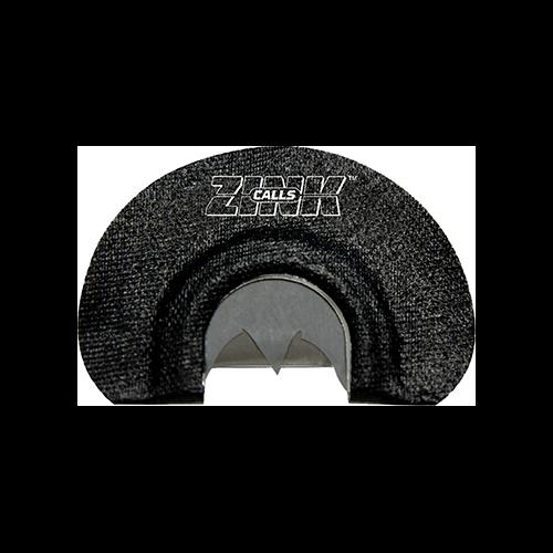 Zink Signature Series Batwing Diaphragm Call