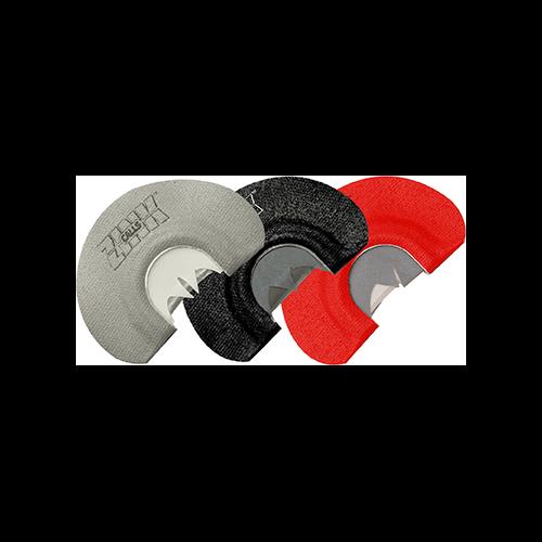 Zink Signature Series Multipak 3pk