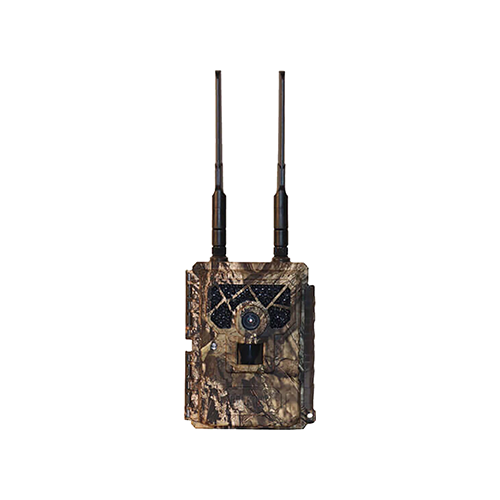 Covert Code Black 20 LTE Scouting Camera