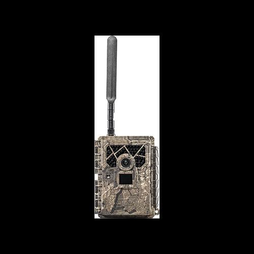 Covert Blackhawk 20 LTE Scouting Camera