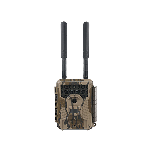 Covert WC-V Scouting Camera