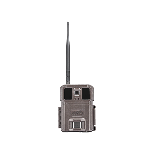 Covert WC30 Scouting Camera
