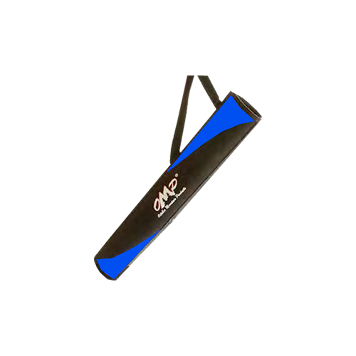 OMP No-Spill Quiver Blue Right/Left Hand