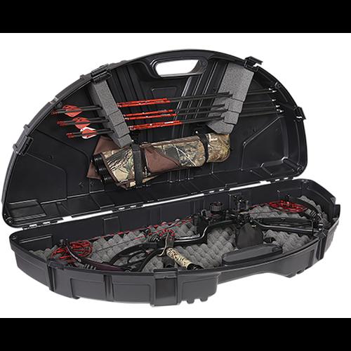 Plano SE 44 Bow Case