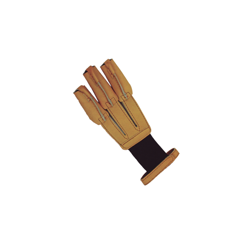 FB Master Glove Small