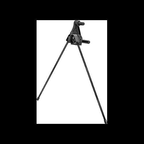 Pine Ridge Gen-Stand Genesis Bow Support Black