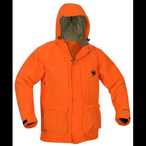Arctic Shield Classic Elite Parka Blaze Orange 2X-Large