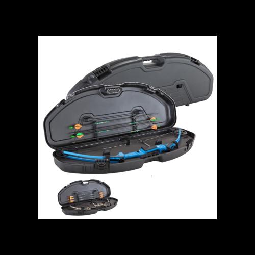 Plano Ultra Compact Bow Case