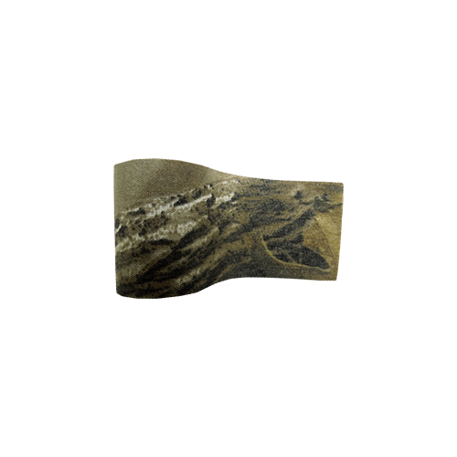 Allen Cloth Tape Realtree AP HD