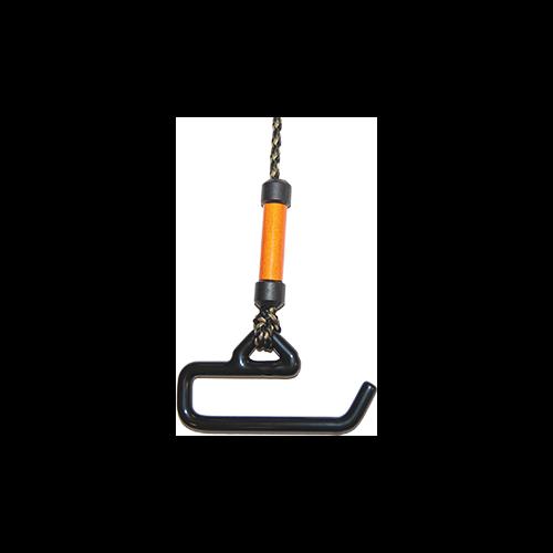 HME Archers Limb Lift