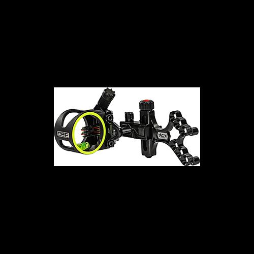 CBE Tactick Micro Sight 5 Pin .019 RH/LH