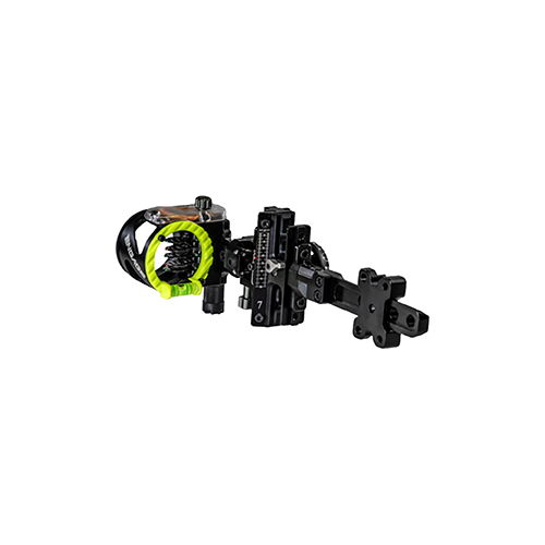 CBE Engage Hybrid Sight 5 Pin .010 RH