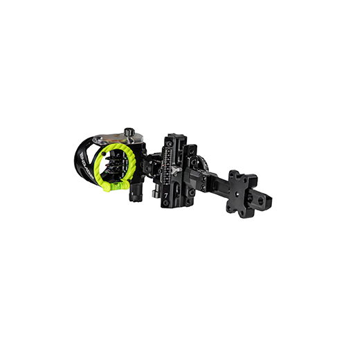CBE Engage Hybrid Sight 3 Pin .019 RH