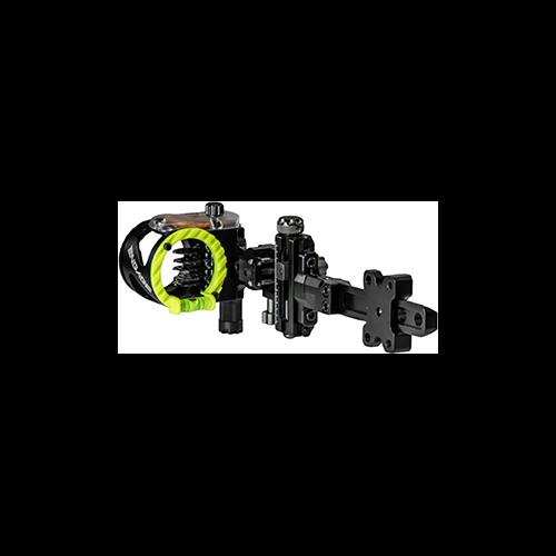 CBE Engage Micro Sight 5 Pin .019 LH