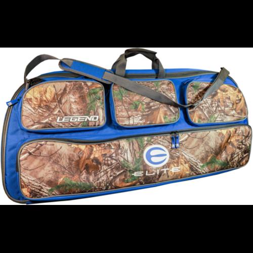 Elite Archery Bow Case