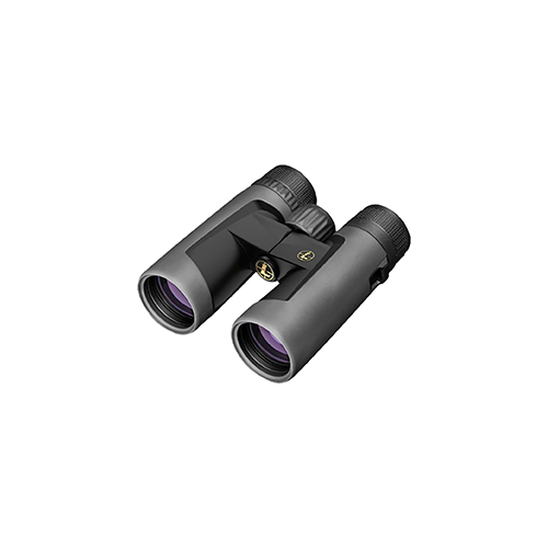Leupold BX-2 Alpine Binoculars Shadow Gray 10x42mm
