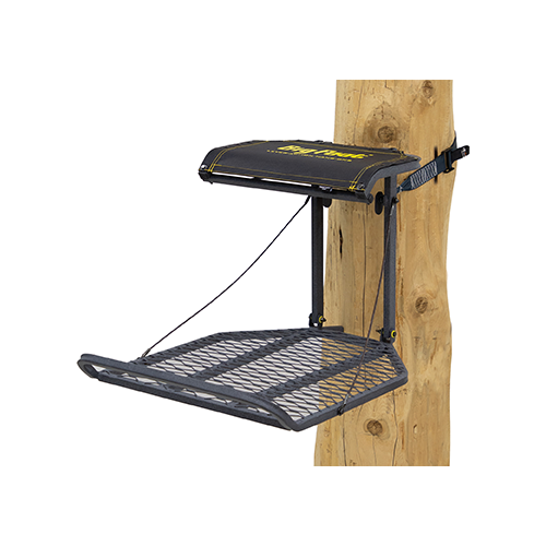 Rivers Edge Big Foot Stand Rogue XL