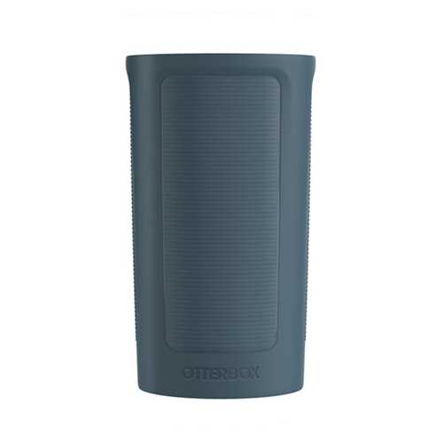 Otterbox Elevation Sleeve Blue for 20 oz.