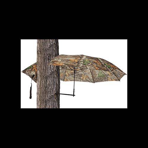 Ameristep Hunters Umbrella