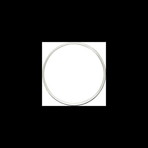 CBE Vertex Elevate Lens Large 41mm 5X